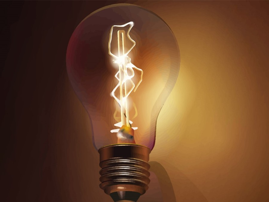 light-bulb-on-2