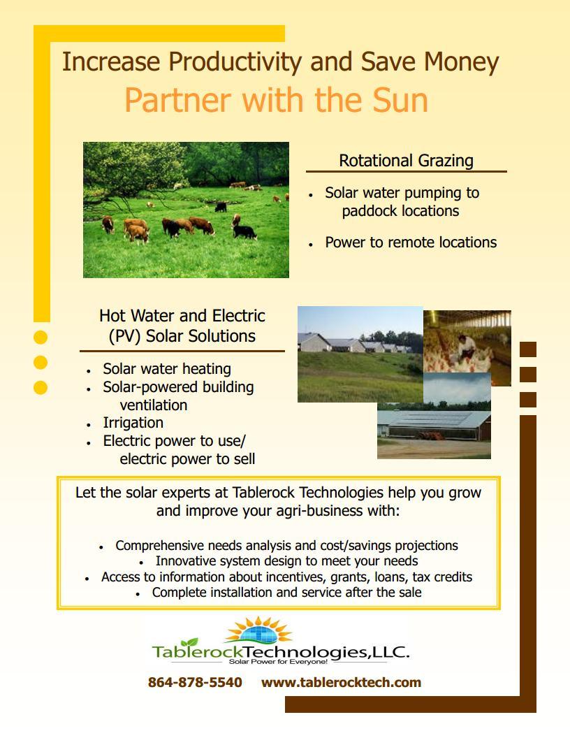 agricultural-flyer-draft_jpegjpg_page1