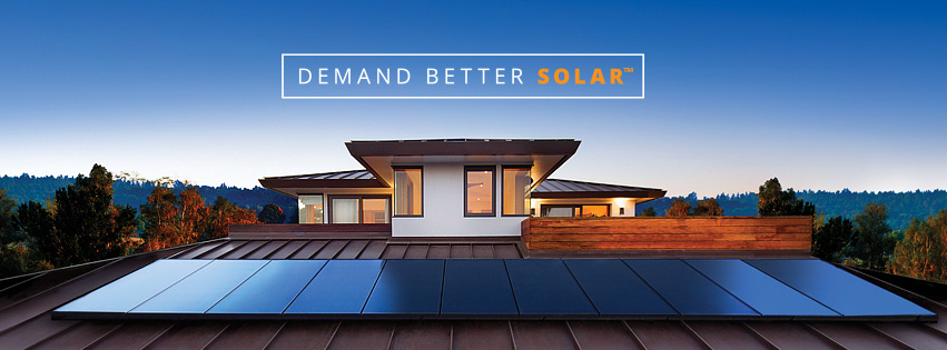 demand-better-solar