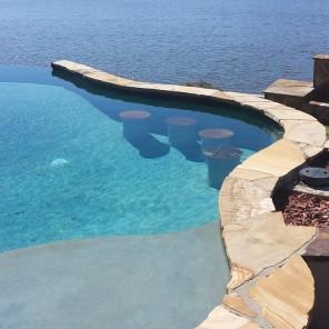 pool-resized