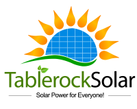 Tablerock Solar -South Carolina's Best Solar Power Provider